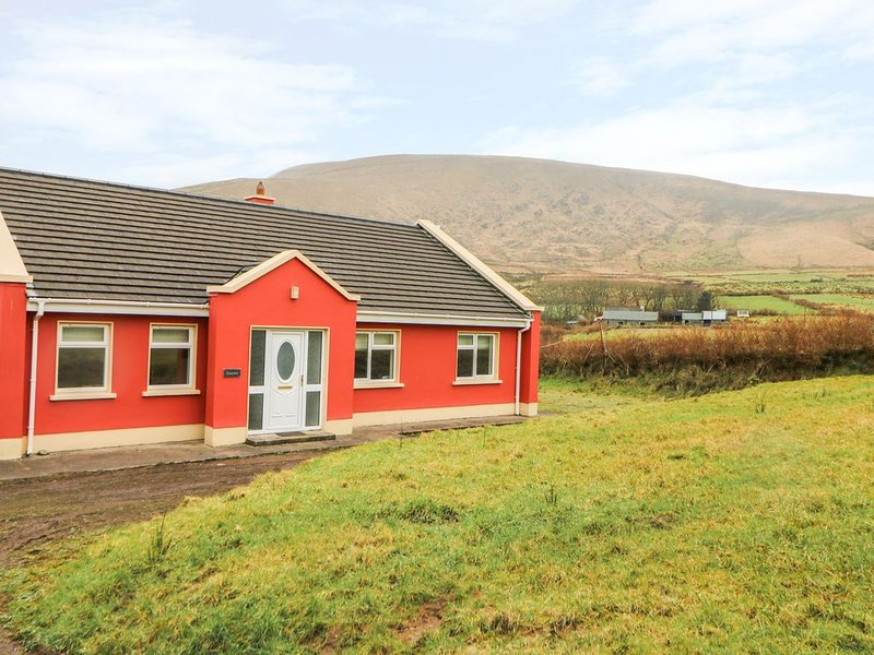 Tamana, VENTRY, COUNTY KERRY, holiday rental in Ventry