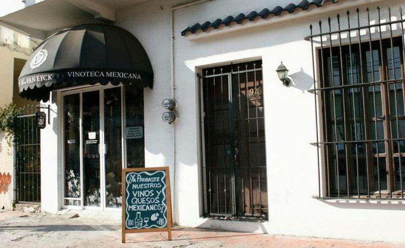 Casa Colonial con Terraza al Aire libre en centro de Veracruz ideal para familia, vacation rental in Boca del Rio