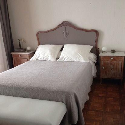 Apartamentos cercanos playa para 4 personas, holiday rental in Pontedeume