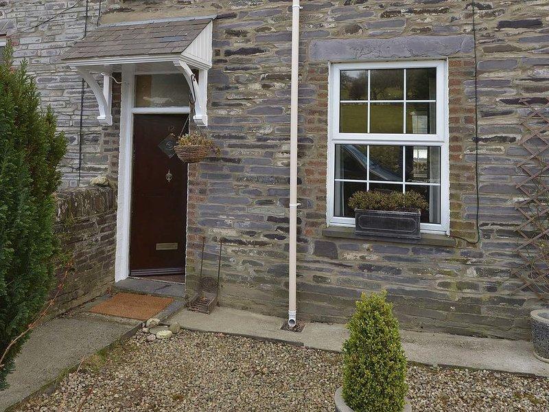 12 Victoria Terrace, PENYGROES, casa vacanza a Llanllyfni