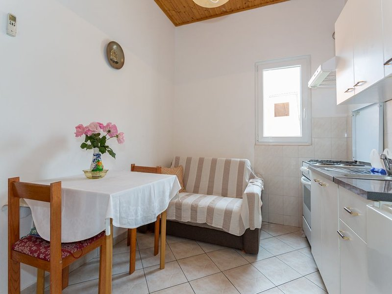 Anka Villa Apartments 2+1, alquiler vacacional en Konavle
