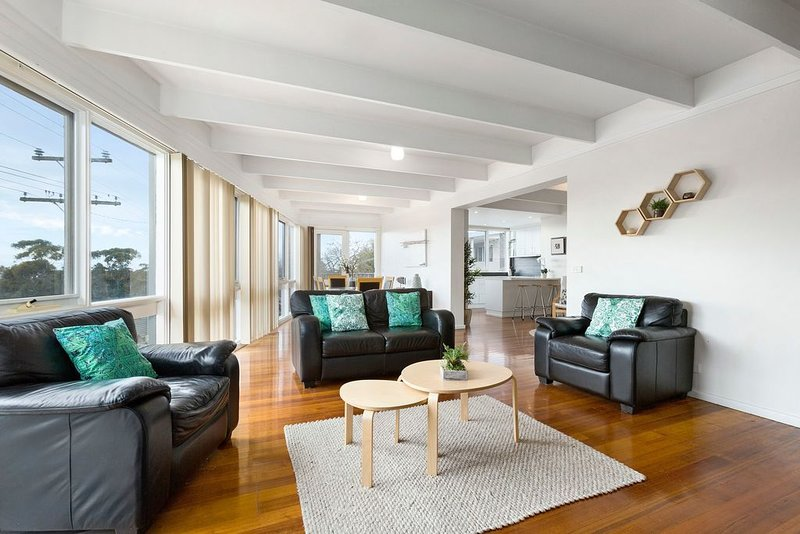 Scarborough, Sandy Bottoms Sister, holiday rental in Lorne