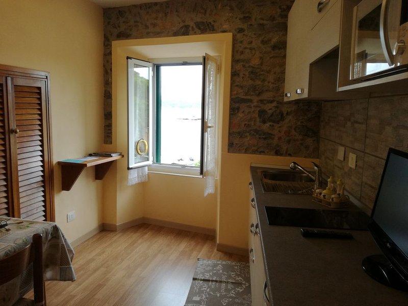 CASA DI STELLA (citra 011022-LT-0078 ) PORTOVENERE, alquiler de vacaciones en Porto Venere