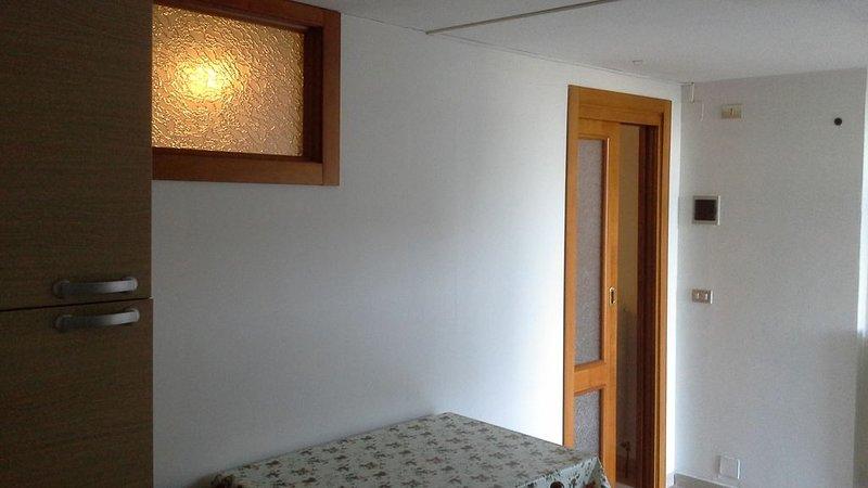 Casa vacanza Pennapiedimonte, location de vacances à Civitella Messer Raimondo