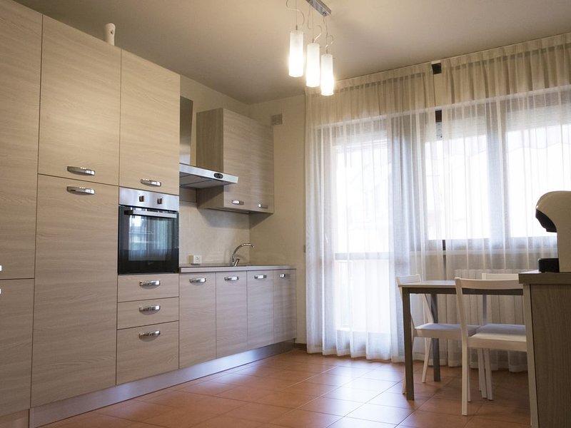 Sirmione Acque del Garda Apartments, vacation rental in San Martino della Battaglia