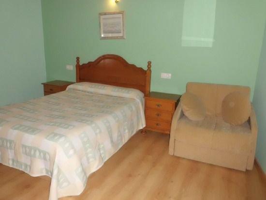 Casa Migalico para 4 personas, holiday rental in Broto