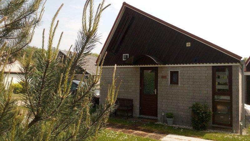 Ferienhaus in Südholland, Nordsee, holiday rental in Goedereede