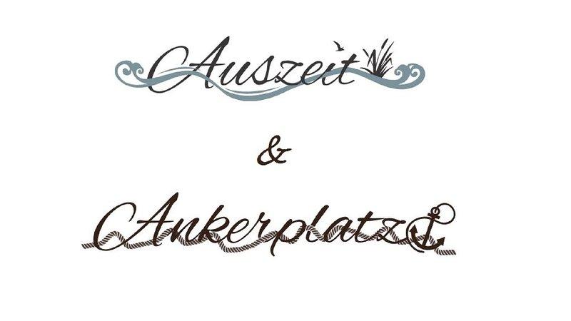 Ferienwohnung bzw. Ferienhaus mit Privatstrand am Badesee in Aurich-Tannenhausen, alquiler vacacional en Sudbrookmerland