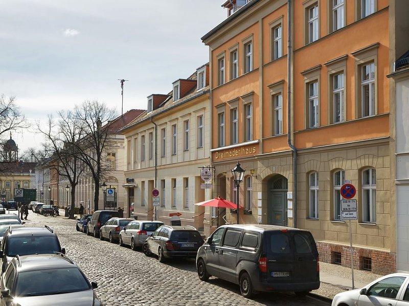 Hermann-Elflein rue