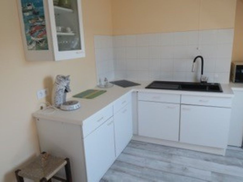 Location proche du Golfe du Morbihan : BADEN, alquiler de vacaciones en Baden