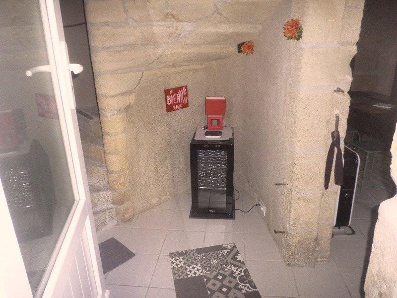 Maison de bourg authentique, aluguéis de temporada em Champeix