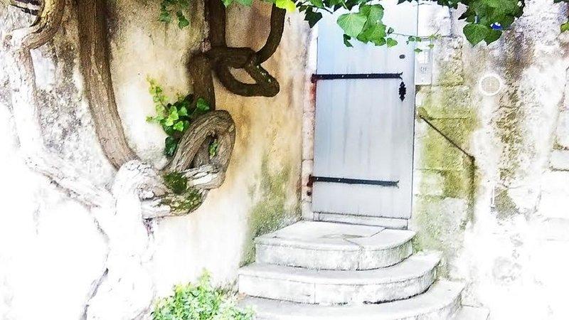 Joli appartement au coeur du centre historique, vacation rental in Bayonne