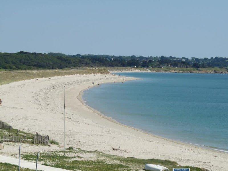 Découvrez le golfe du Morbihan et ses îles, holiday rental in Arzon