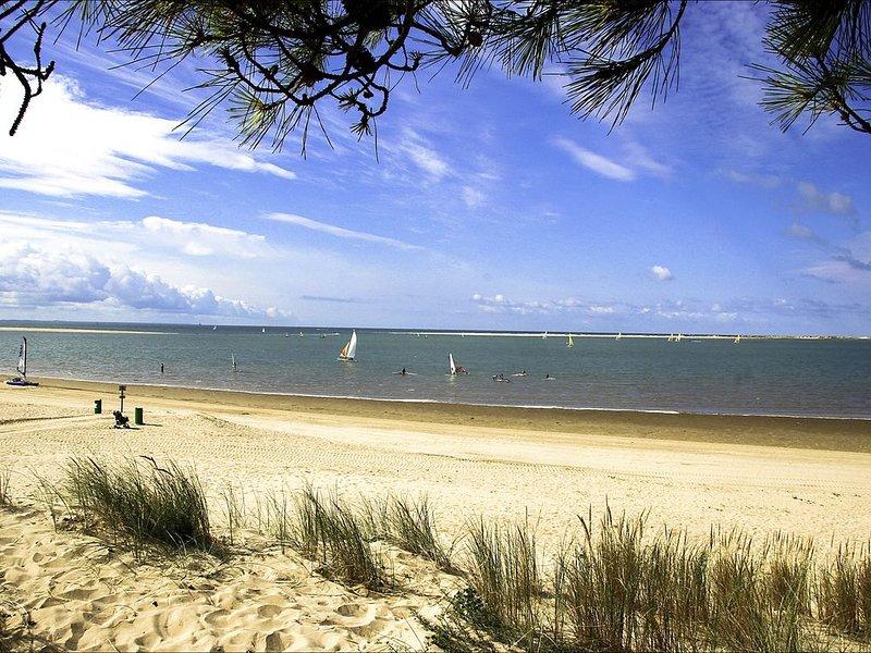 Maison Neuve prestation de qualité proche plage côte sauvage et grande côte, location de vacances à Arvert