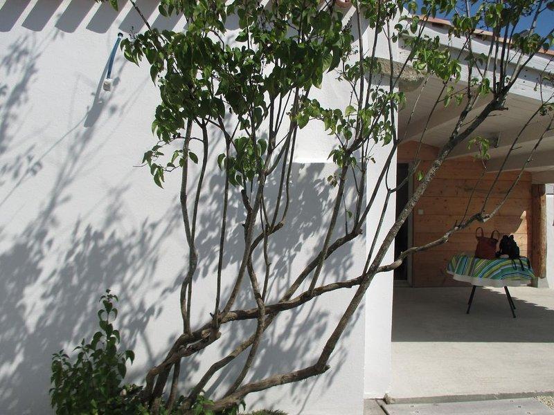BELLE MAISON TYPIQUE à Noirmoutier en l'île, alquiler de vacaciones en Noirmoutier en l'Ile