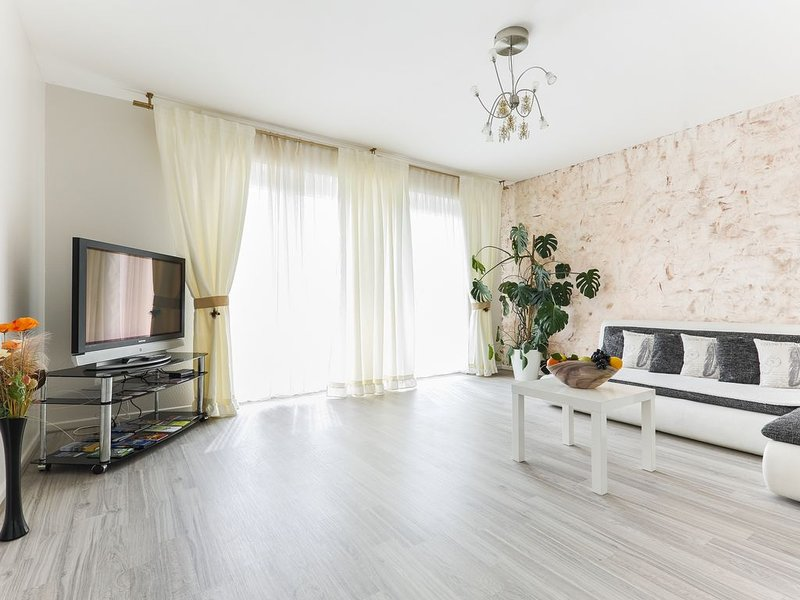 Appartement ' Le MAIA', vacation rental in Ebersmunster