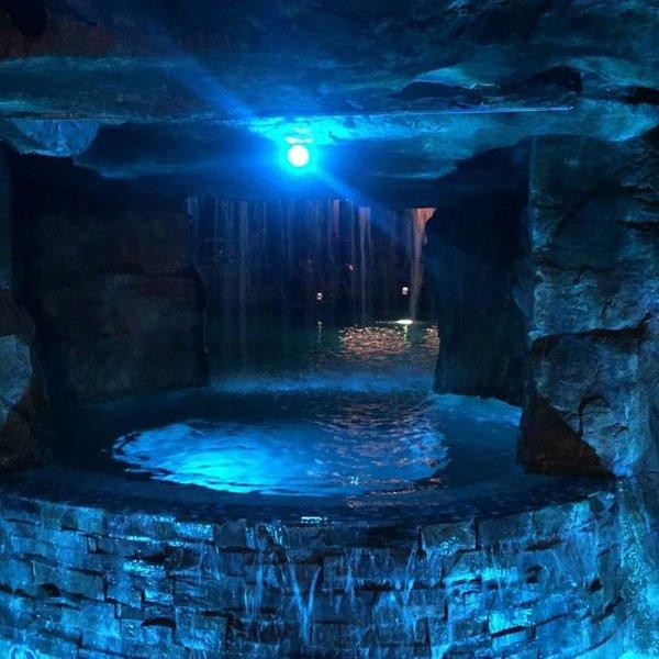 Villa at Cibolo Chase - 11 acres with private pool, casa vacanza a Bulverde