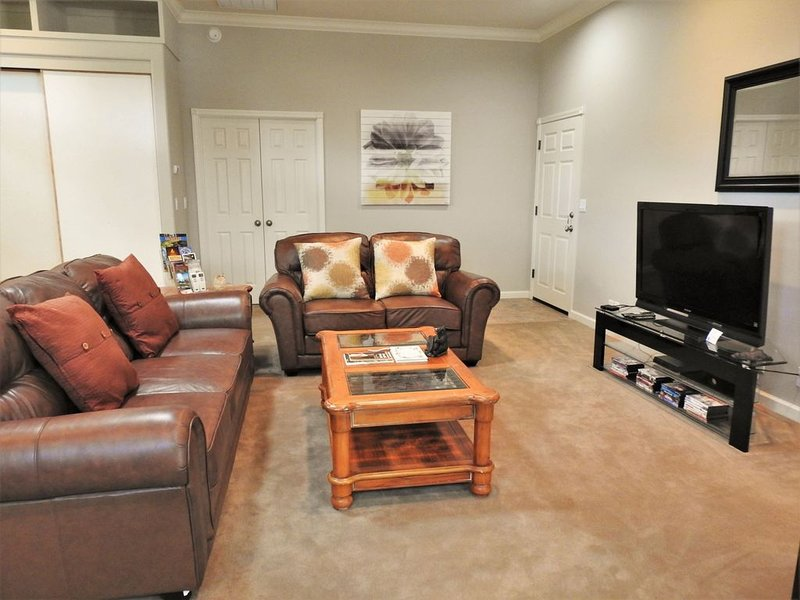 Guest House-  perfect couple retreat!, holiday rental in Murphys