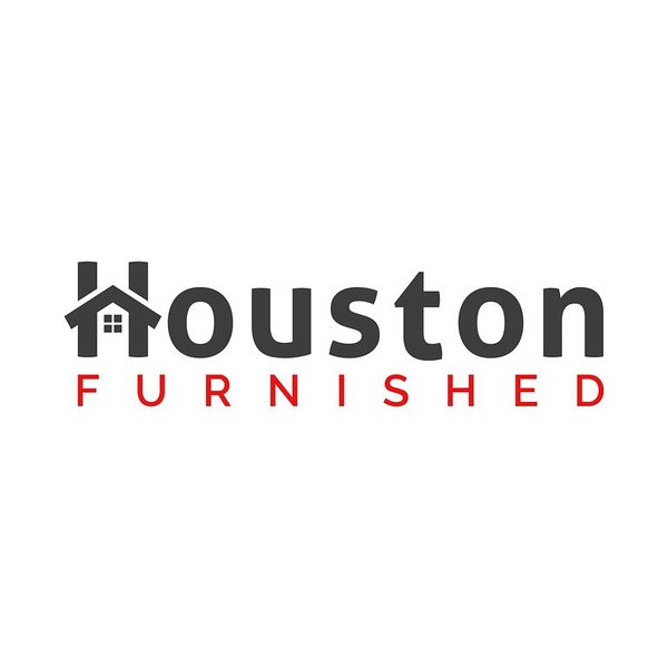 * houstonfurnished