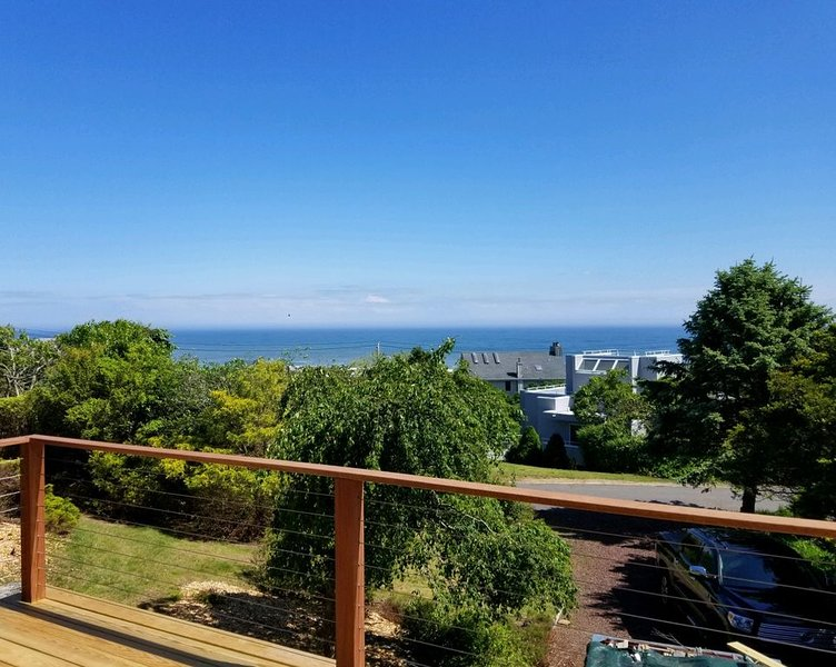 Beach House Paradise, vacation rental in Montauk