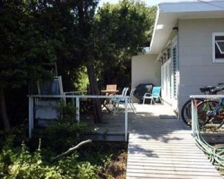 FireIslandGetaway! 100 Yds to Beach! Weekly/Monthly/Weekend Rentals - See Below, holiday rental in Fire Island Pines