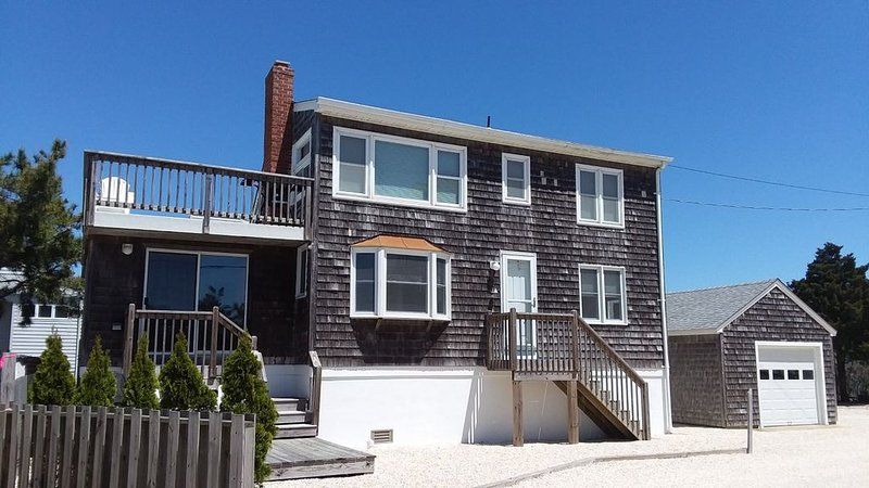 Thanks For The Memories , LBI !, vacation rental in Ship Bottom