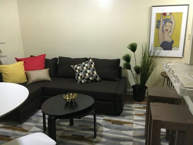 1807 5C · Cozy apartment/Parking Available - 20 min to NYC, vacation rental in Union City