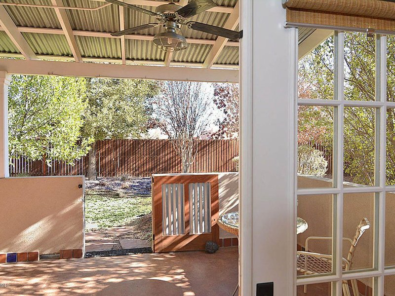 Relax in the ❤️ of Old Mesilla.  Close to plaza., casa vacanza a Las Cruces