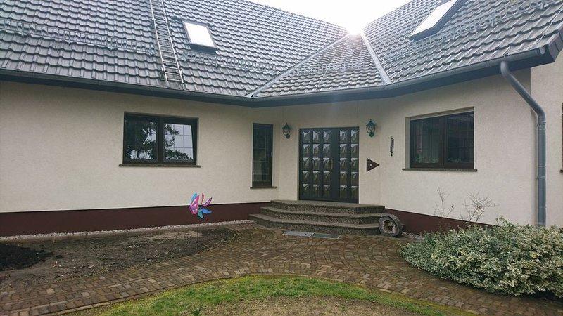 Ferienwohnung im Spreewald Betty, location de vacances à Cottbus