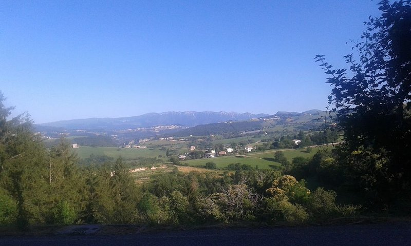 Casa vacanze in Lessinia, alquiler vacacional en Recoaro Terme