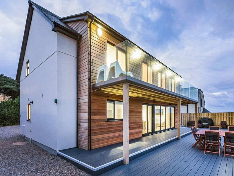 Chy Lowen, ST IVES, holiday rental in Nancledra