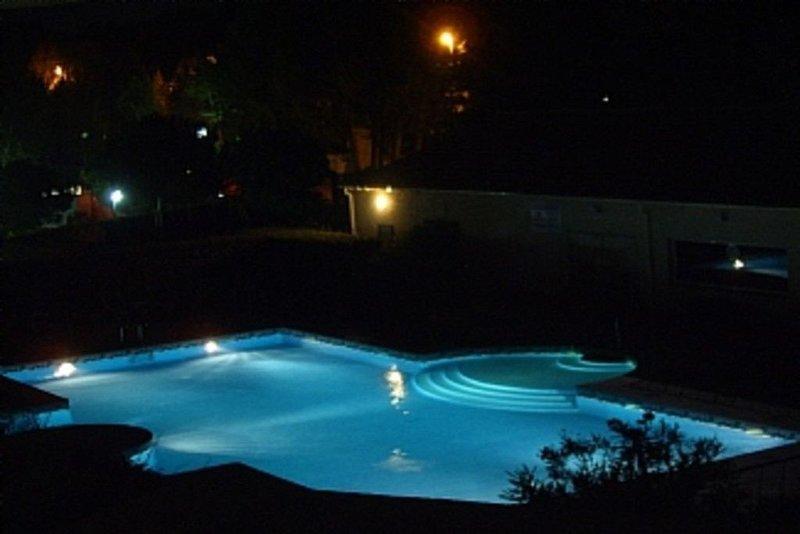 1 Bed MARINA VIEW Apartment Unit, casa vacanza a Saint-Cyprien