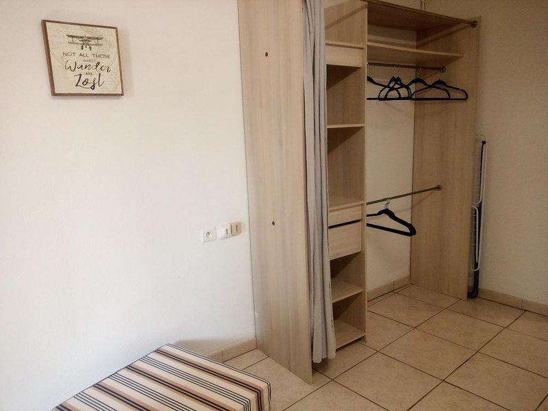 Gite Le Petit Jovinien, holiday rental in Montherme