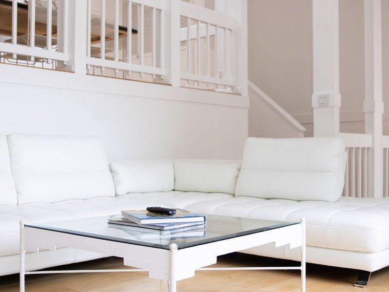 "22"" Snowbird! Brilliant location to Snowbird & Alta. Enhanced Cleaning Protocol, casa vacanza a Cottonwood Heights"