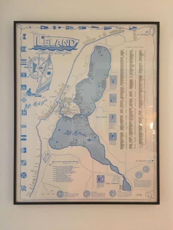 Carte de 1990 LYC