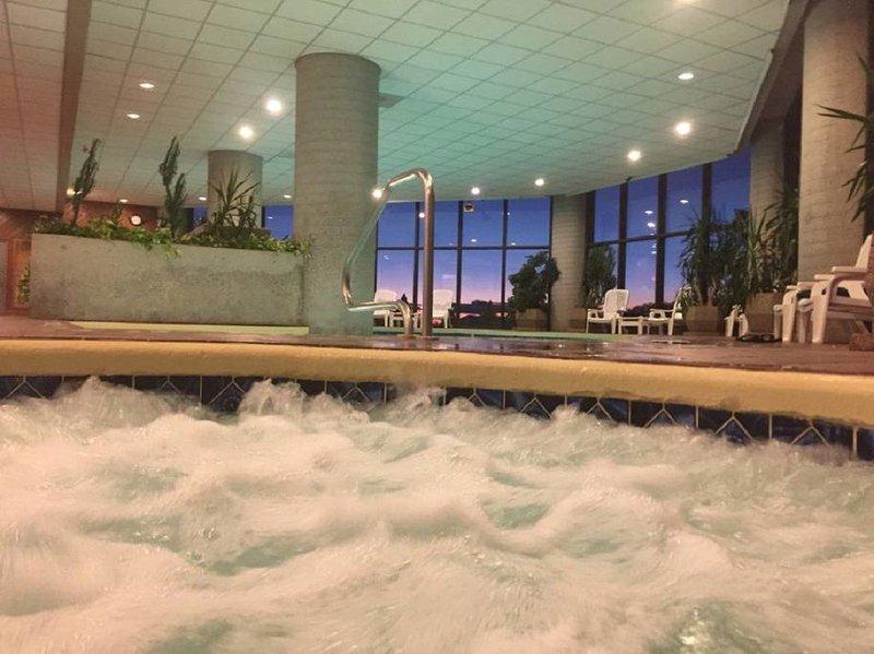SugarTop Resort - Indoor Pool & Hot Tubs **Money Saver** Sugar Mountain, NC, alquiler de vacaciones en Sugar Mountain