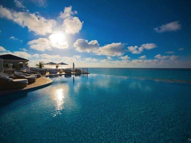 Your dream unit and boat slip in Bimini, Bahamas, holiday rental in Bimini