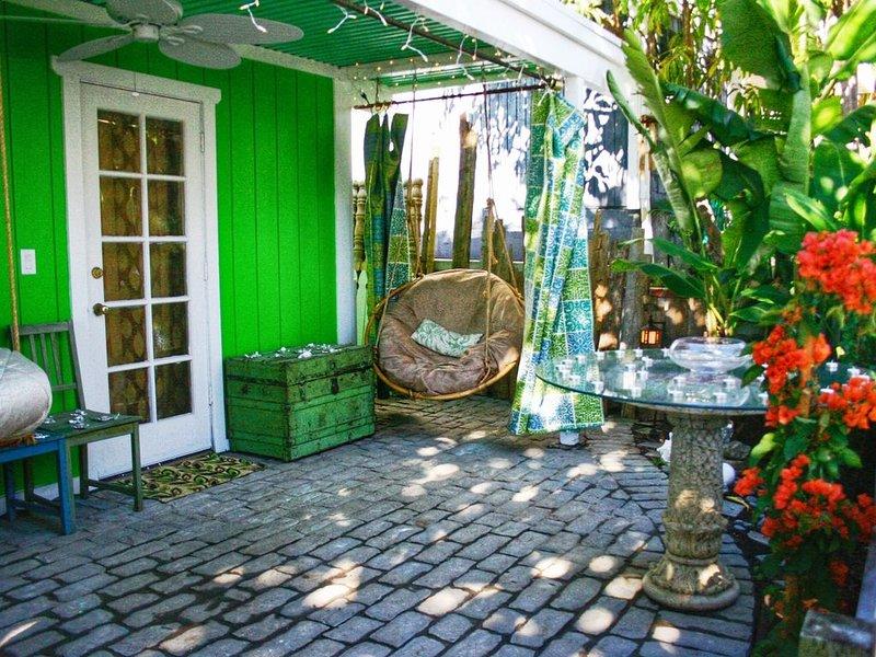 Relax in Style at the ******** Beach House!, aluguéis de temporada em Dana Point