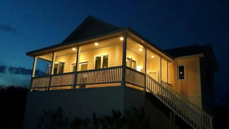 An Affordable Home Away from Home, location de vacances à Eleuthera