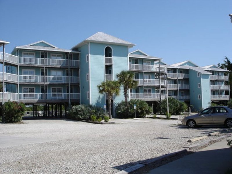 Beautiful Cedar Key Condo, Natures Landing, vacation rental in Cedar Key