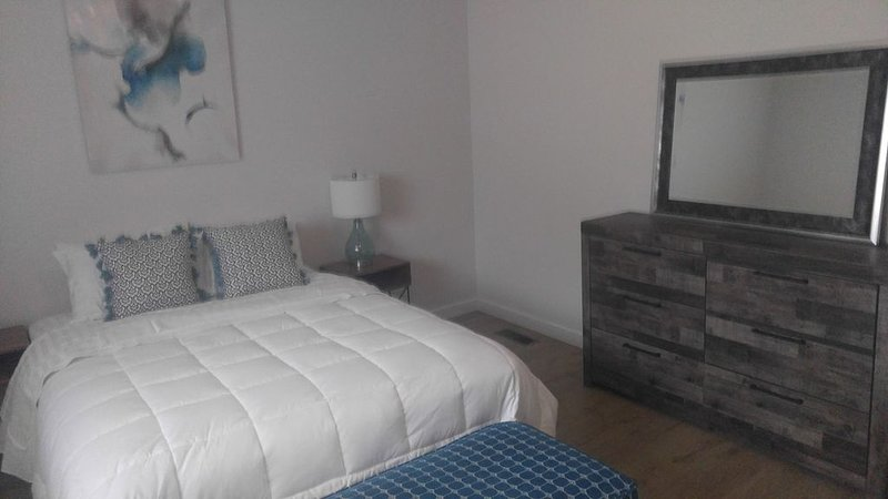 Pittsburgh, Mt Washington Home Awesome location, vacation rental in Crafton