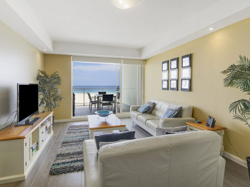 Perfect Views, Perfect Location, Perfect Luxury., alquiler vacacional en The Entrance