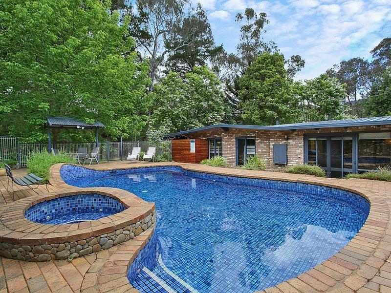 Fabulous Riverside Location, this outstanding property has it all, alquiler de vacaciones en Eurobin