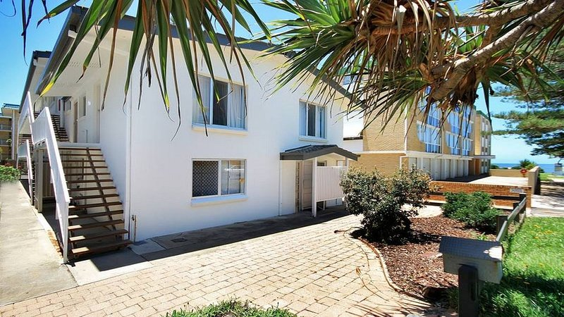 Beachcomber Unit 4, 7 Dingle Ave, vacation rental in Kings Beach