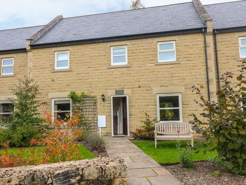 Beeley, MATLOCK, vacation rental in Kelstedge