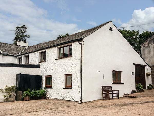 Pembroke Cottage, BASSENTHWAITE, holiday rental in Boltongate