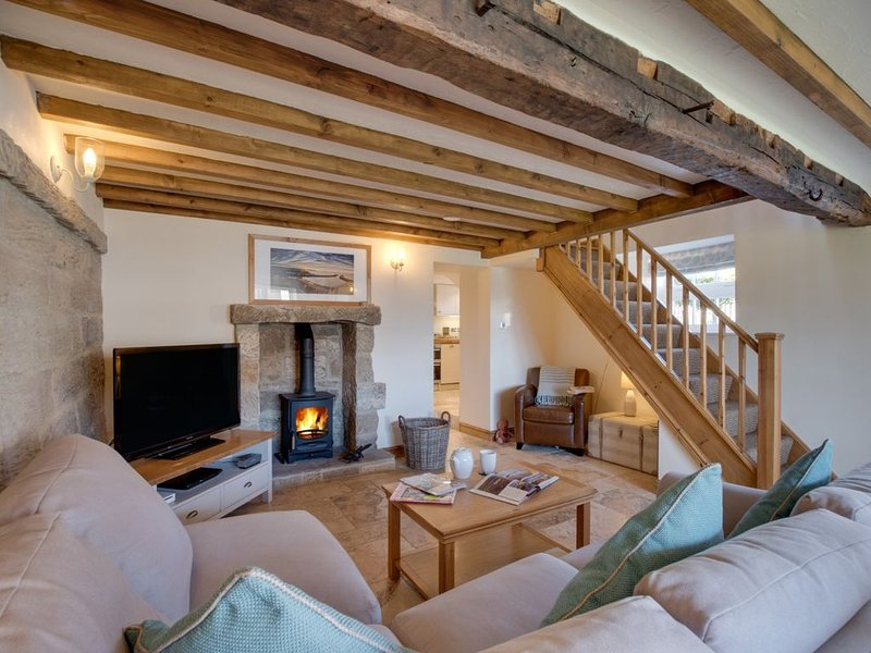 Holly Tree Cottage - Two Bedroom House, Sleeps 4, holiday rental in Aislaby