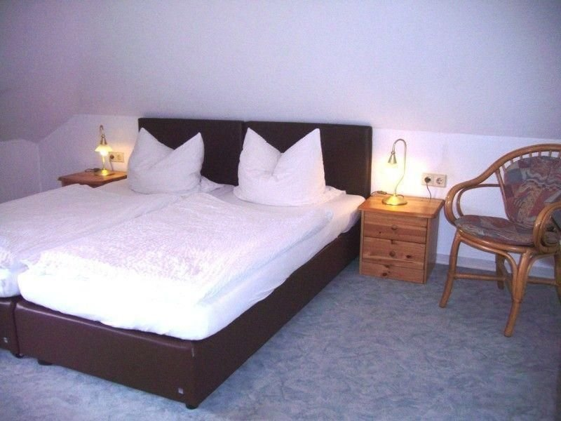 4 STERNE Haus am Wald, holiday rental in Sundern
