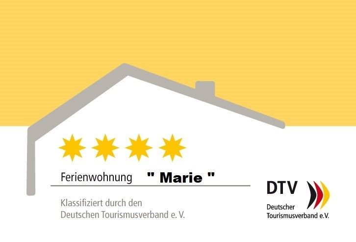 65qm große barrierefreie Ferienwohnung mit Fußbodenheizung und Garten für 2 Pers, holiday rental in Kronach