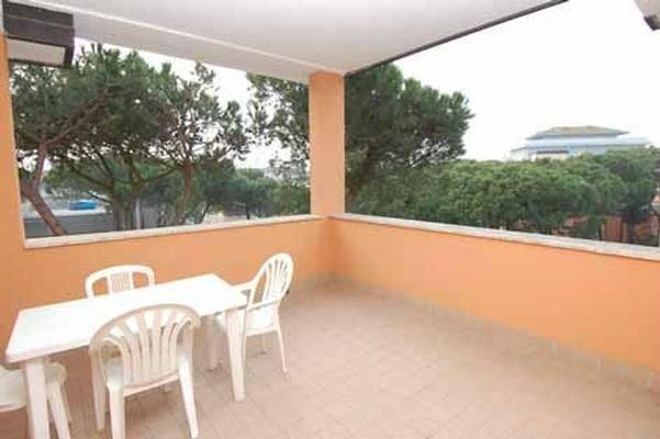Ferienwohnung Rosolina Mare für 6 - 8 Personen mit 2 Schlafzimmern - Ferienwohnu, vacation rental in Sant'Anna di Chioggia